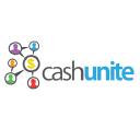 cashunite.com logo