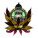 Casillas Cigar Company logo