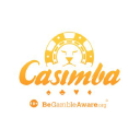 Casimba logo icon