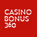 Casino logo icon