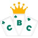 Casino Bonus Center logo icon