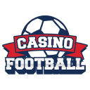 casinofootball.co.uk Invalid Traffic Report
