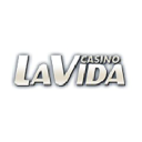 Casino La Vida logo icon