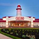Casino logo icon