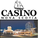 Casino Nova Scotia logo icon