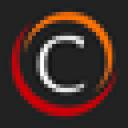 Casinopedia logo icon