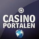 Casinoportalen logo icon