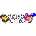 Casinoslots logo icon