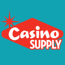 Casino Supply logo icon