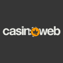Casinoweb logo icon