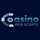 Casino Web Scripts logo icon