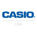 Casio logo icon