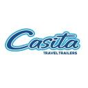 Casita Travel Trailers logo icon
