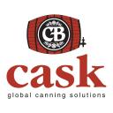 Cask logo icon