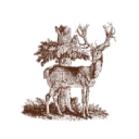 Stag's Leap Wine Cellars Company Logo