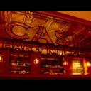 Cask Bar logo icon