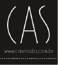 Cas Moda - Send cold emails to Cas Moda