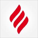 Casmu logo icon