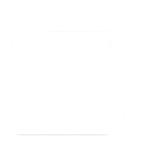 Casne Engineering Inc logo