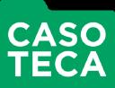 Caso Teca logo icon