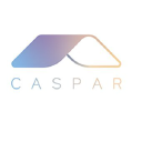 Caspar logo icon
