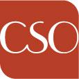 California Special Occasions logo