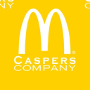 Casper Sleep Inc. logo