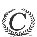 Caspian Arms logo icon