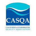 Casqa logo icon