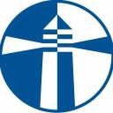 Cassady Pierce Company logo