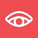 Cassandra logo icon