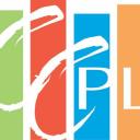Casscolibrary logo icon