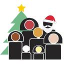Cass Community logo icon