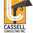 Cassell Consulting on Elioplus