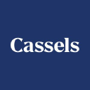 Cassels Brock logo icon