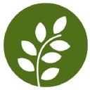 Cassena Care logo icon