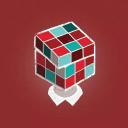 cassetetebordelais.fr logo icon