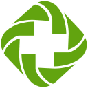 Cass County Memorial Hospital logo icon