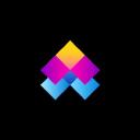 Cassiopae logo icon