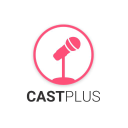 eSignatures for 4castplus by GetAccept