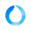Castalie logo icon