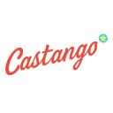 Castango logo icon