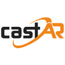 Cast Ar logo icon