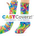 Cast Coverz! logo icon