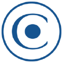 Castel Beau Site logo icon