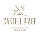 castell d'age sa logo