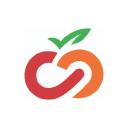Castellini logo icon