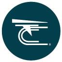 Caster Concepts logo icon