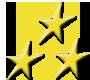 Castingeprovini logo icon