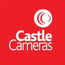 Castle Cameras logo icon